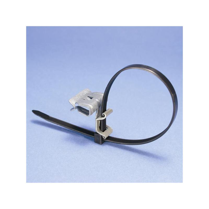 Ct Erico Caddy Cable Tie Mount Ct Erico Caddy Cable Tie