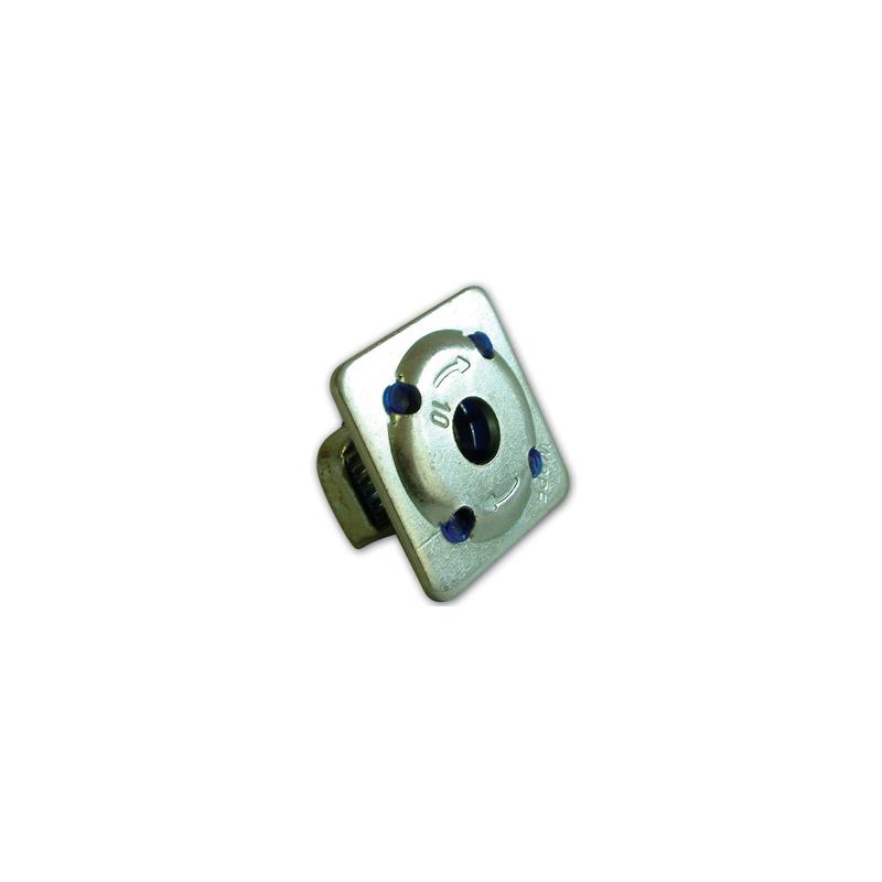 Unistrut Quick Channel Nuts Quick Channel Nuts Channel