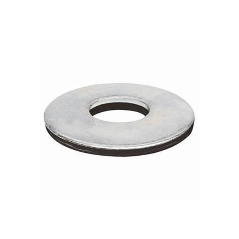 Bonded Sealing Washers General Roofing Sealant Products