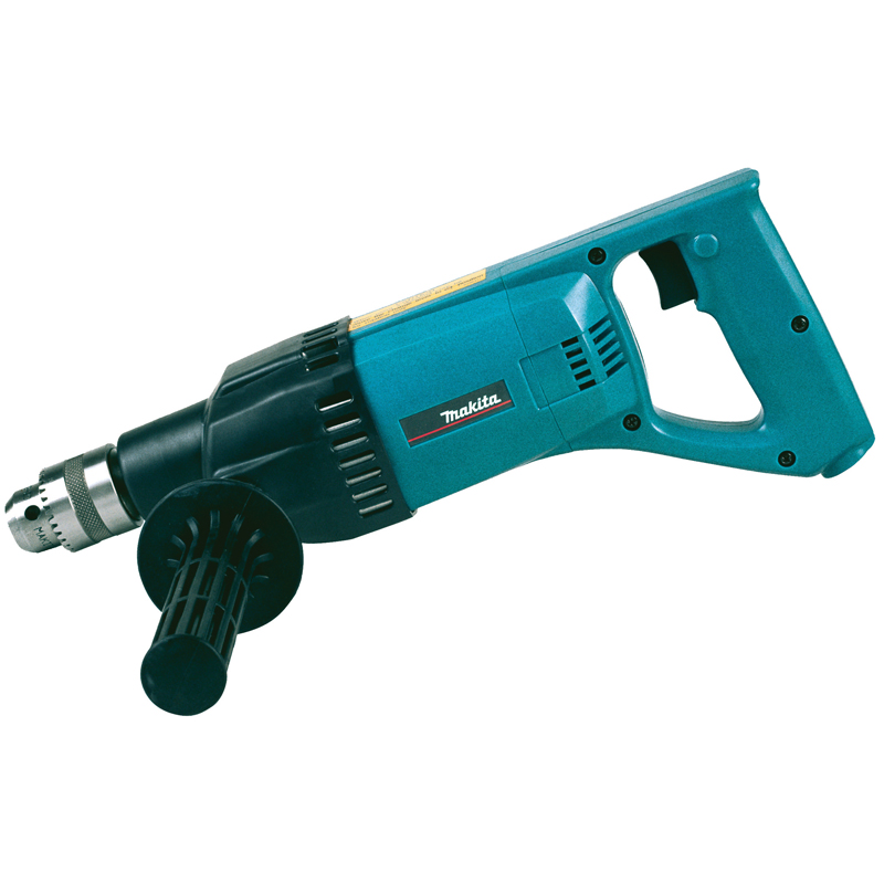 Makita Diamond Core Drilling Machines Diamond Core Drill