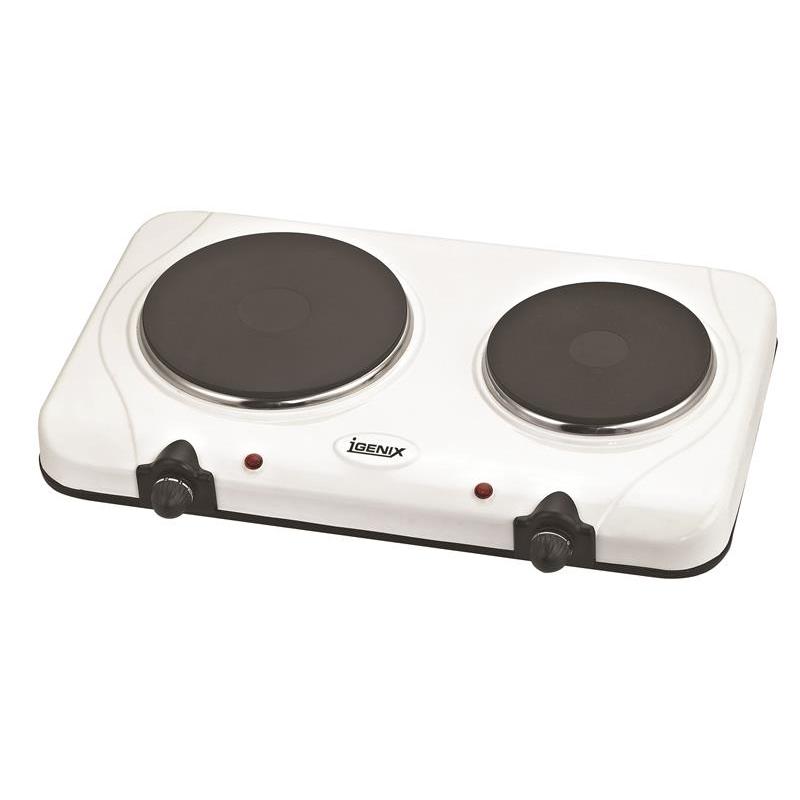 Portable Kitchen Hob ~ Kitchen hot plates oven canteen supplies appliances
