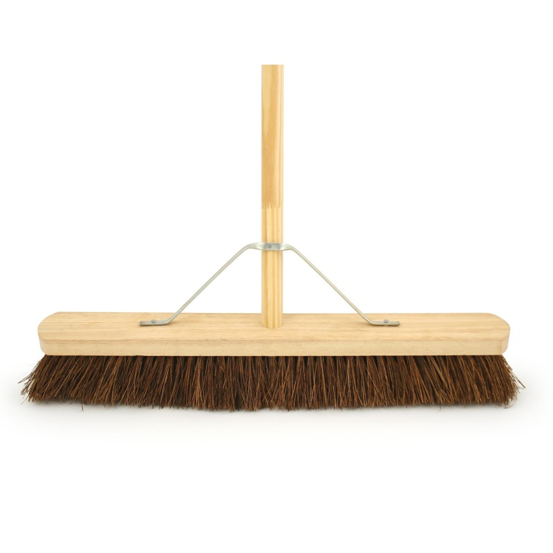 Sweeping Brushes Brushes Mops Cleaning Hygiene