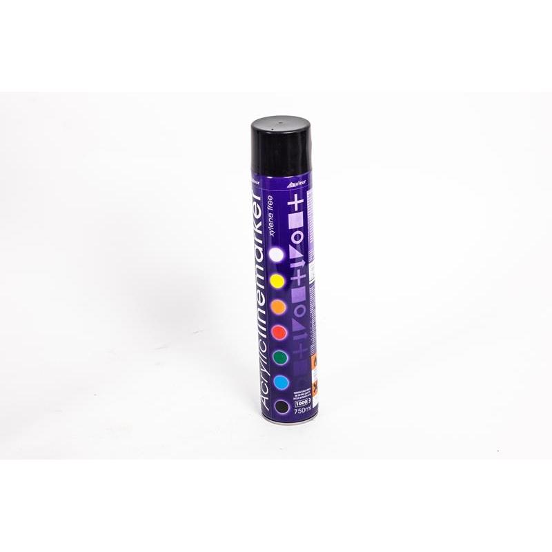 Survey Marker Spray Range Marker Sprays Amp Crayons