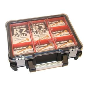 REISSER R2 Assorted Screw Kit