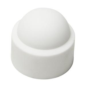 Unicap Plastic Bolt Cover Caps