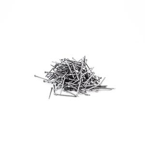 Bright Veneer Pins - Pack 1kg