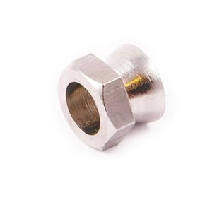 M8 SNO8 Stainless Steel Security Shear Nuts