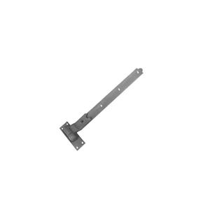 600mm No.120 Galvanised Heavy Duty Tee Hinges
