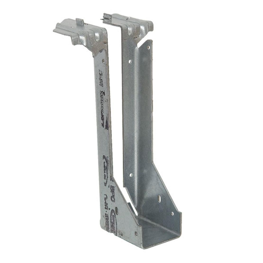Joist Hangers | Builders Metalwork & Ironmongery | Fixfirm