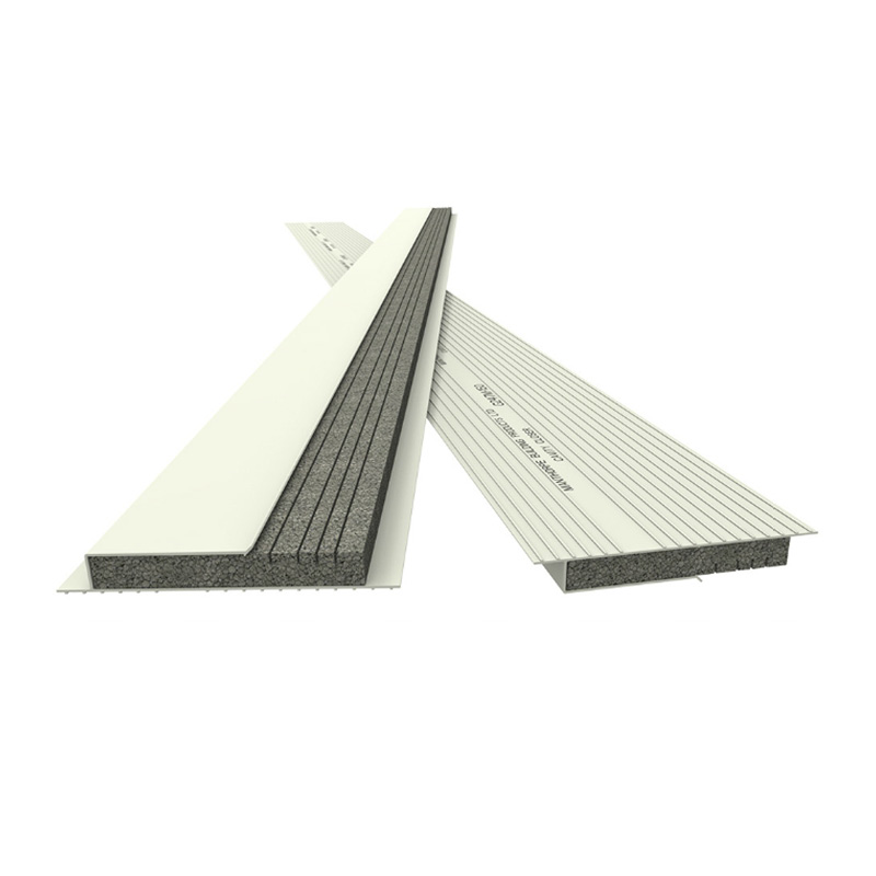 100mm (Cavity Width) Standard Cavity Closer - 2.4mt Lengths (10 per pack)