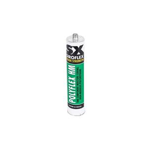 PUR Polyurethane Sealant and Adhesive