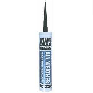 AWS Co-Polymer All-Weather Sealant