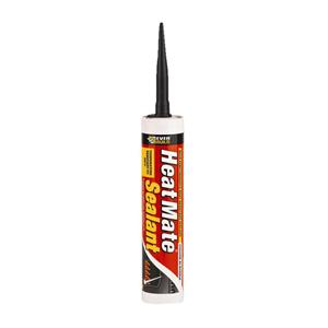 HTS High Temp Gasket Sealant
