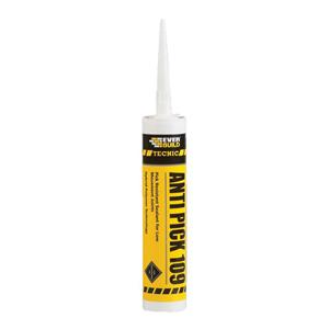 Anti-Pick Sealant