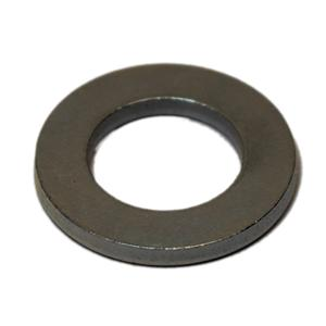 BZP Flat Form B Washers