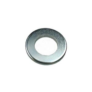 BZP Form C Flat Washers