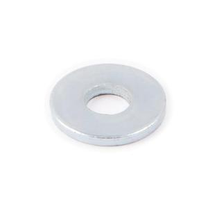 GALV Form G Flat Washers