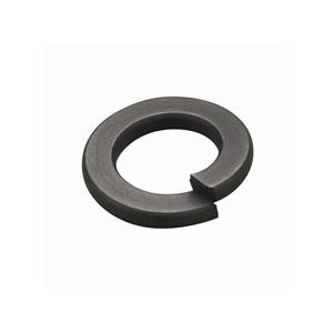 Self Colour Rectangular Section Spring Washers
