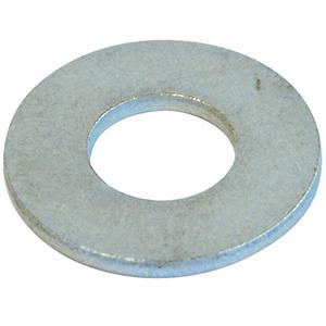 A2 Stainless Form C Washers