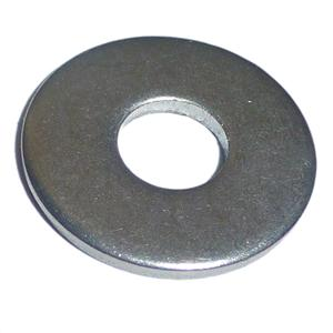 Form G Washers A4 MARINE GRADE Stainless Steel M4-M24