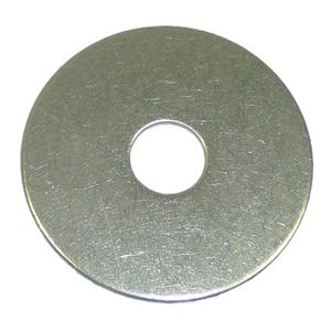 A2 Stainless Repair Washers