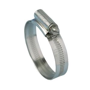 A2 Stainless Steel Hose Clips