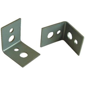 Angle Cleat Ceiling Brackets
