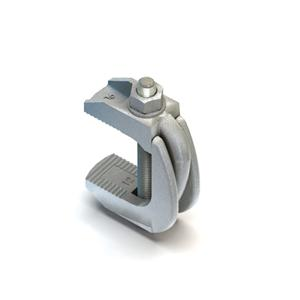 Lindapter F9 Flange Clamp