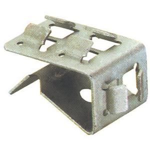 SCB312 Erico Caddy Cable Fixings