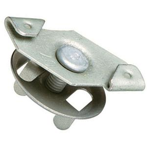 4G24WN Erico Caddy Ceiling Fixing Clips