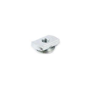 Quick Channel Nuts Channel Support Systems Electrical
