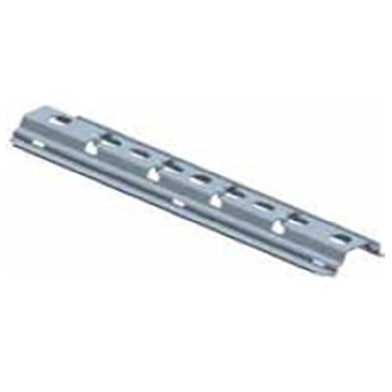 300mm Basket Tray Centre Support Brackets
