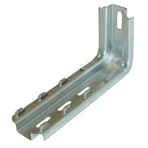 100mm BTB-100 Basket Tray Support Brackets