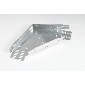 Cable Tray Flat Bend 90 Degree - Heavy Duty