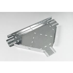Cable Tray Equal Tee - Heavy Duty