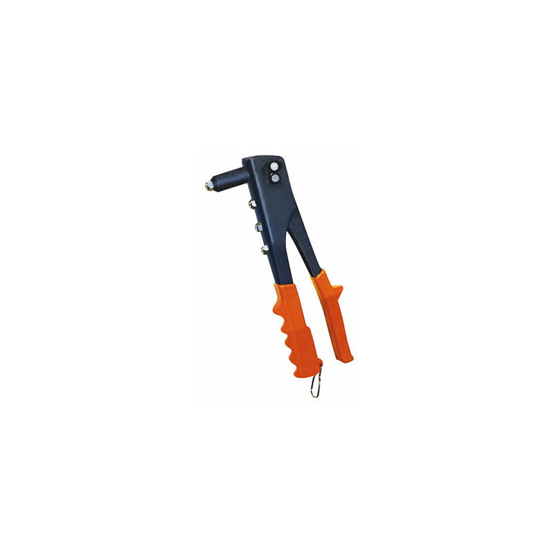 Heavy Duty Hand Rivet Nut Tool