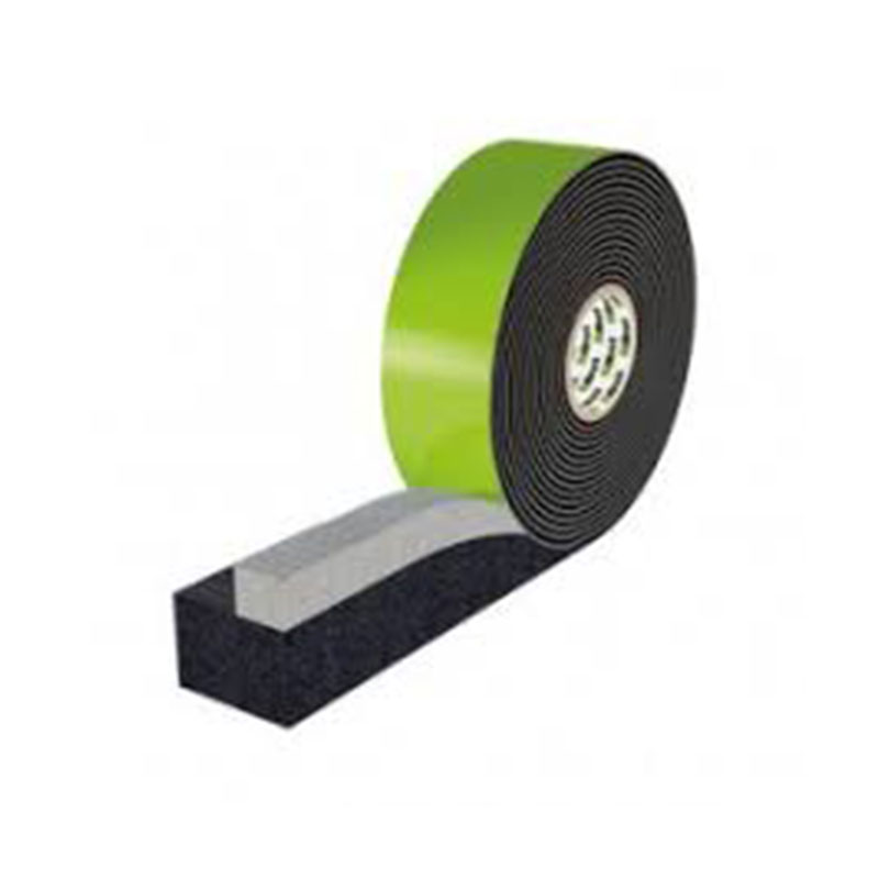Tremco Compriband Tp600 Impregnated Expanding Foam Tape