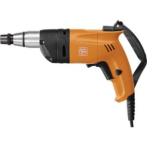 DS5525-AC 110V 2500 rpm SENCO DuraSpin Collated Drywall Screwdriver