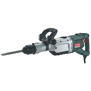 SDS Max Rotary Hammer Drills & Breakers