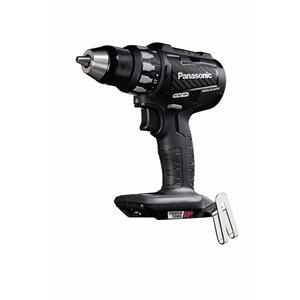 Panasonic EY74A2X32  Dual Voltage Brushless Drill Driver Body
