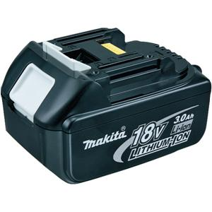 BL1830 18V 3.0Ah Li-ion Makita Battery