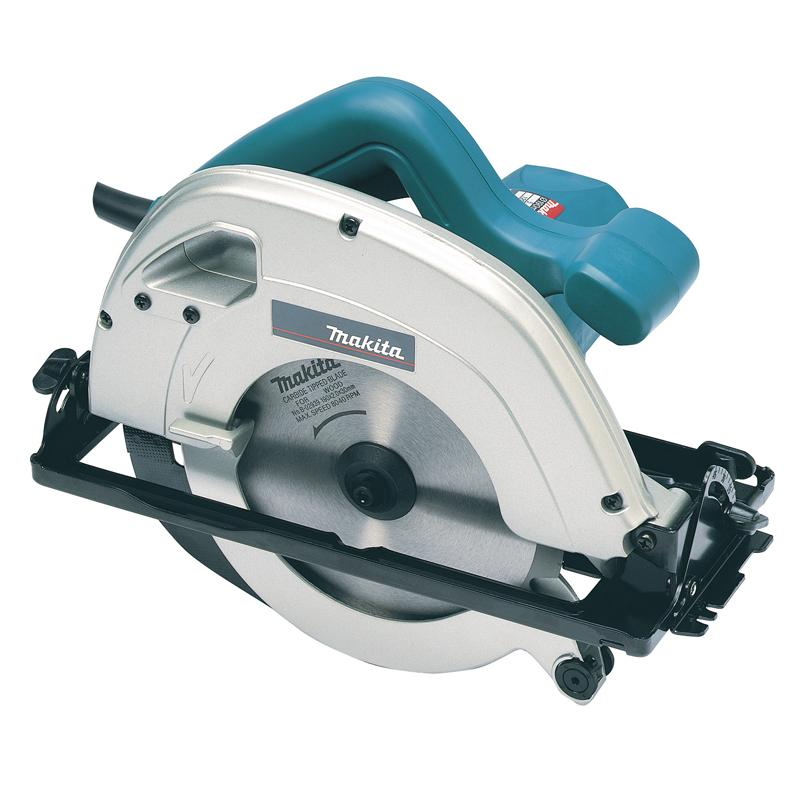 Makita 5704RK/1 Circular Saw 190mm 110V*