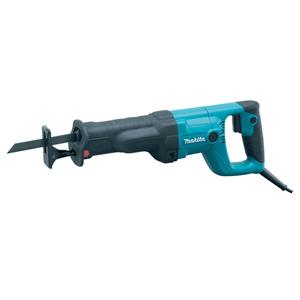 Makita JR3050T/1 Reciprocating Shark Saw 110V