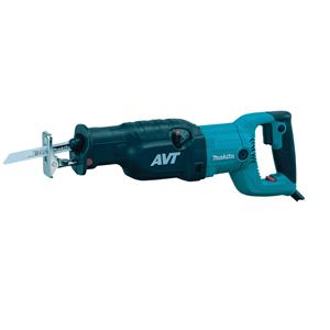 Makita JR3070CT/1 Reciprocating Saw 110V