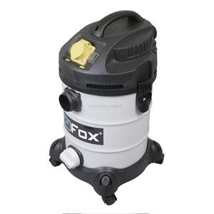 Vacuums & Extractors