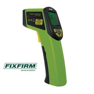 IR650 Imex Infrared Thermometer