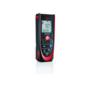 Disto D2 Leica Laser Measure