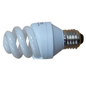 110V 10W (equiv 60W) Eddison Screw Energy Saving Light Bulbs