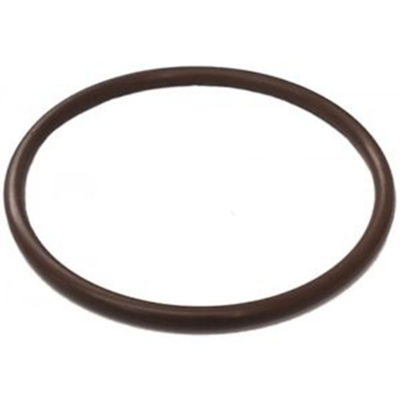 403992 O-Ring for IM350 Paslode Nail Gun