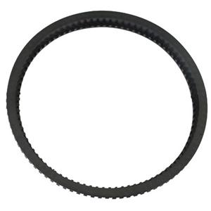 RBTRNG 18/10 Routabout Rings  (Pack of 10)